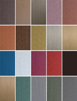 Trex Decking Colors >> Composite Decking Fort Lauderdale - Teak Marine USA